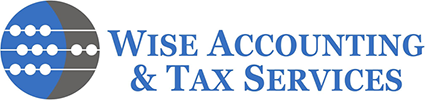 Wise Accounting & Tax Services, Inc.
